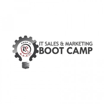 IT Sales & Marketing BOOT CAMP Guest Speaker