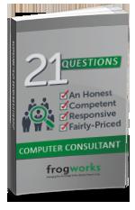 frogwork_bookcover-s