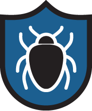 Advanced Endpoint Security Icon