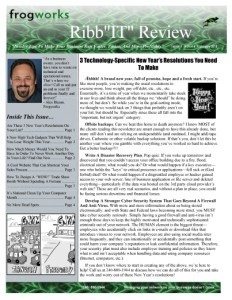 January-2013-Newsletter-page-0
