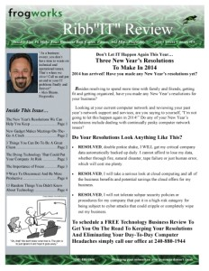 January-2014-Newsletter-page-0