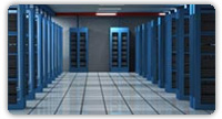 Data Backup & Disaster Recovery - Annapolis, Alexandria, Washington DC