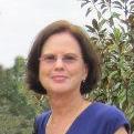 Liz Kraighman
